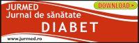 Banner-2021_Diabet