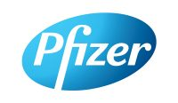 pfizer_rgb_pos